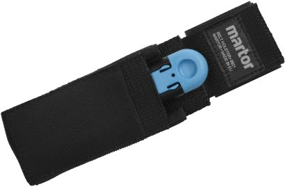 Martor mes holster medium