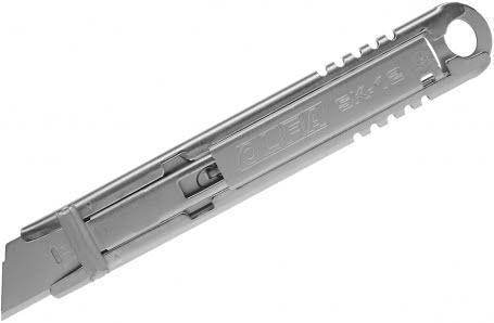 Olfa SK-12 veilig snijmes
